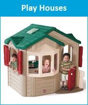 1-plastic_play_houses