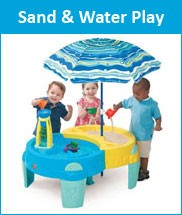 3-sand_water_play