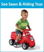 4-see_saw_riding_toys