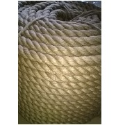 Eco Rope 20mm thick