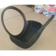 Tyre Seat